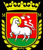 GMINA MIELNIK